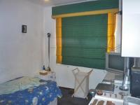 Bed Room 2 - 2 square meters of property in Morningside