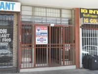 1 Bedroom 1 Bathroom in Benoni