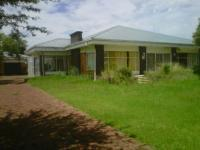 3 Bedroom 2 Bathroom in Vredefort