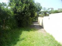 Land in Waverley