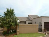 3 Bedroom 2 Bathroom Simplex for Sale for sale in Amberfield