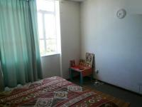 Bed Room 1 - 16 square meters of property in Table View