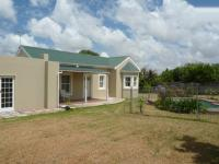 3 Bedroom 2 Bathroom House for Sale for sale in Durbanville