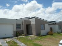 3 Bedroom 2 Bathroom Simplex for Sale for sale in Kuils River