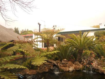3 Bedroom House For Sale in Randburg - Private Sale - MR053241