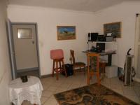 Study - 18 square meters of property in Uvongo