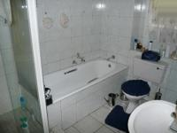 Bathroom 1 - 7 square meters of property in La Montagne