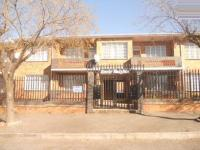 2 Bedroom 1 Bathroom Flat/Apartment for Sale and to Rent for sale in Sunnyridge