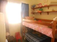 Bed Room 1 - 10 square meters of property in Sunnyridge