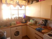 Kitchen - 10 square meters of property in Sunnyridge