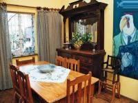 Dining Room - 22 square meters of property in Baviaanspoort