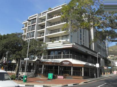 2 Bedroom Apartment For Sale in Green Point - Home Sell - MR053699