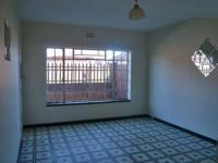 Main Bedroom - 3 square meters of property in Krugersdorp