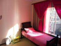 Bed Room 1 - 7 square meters of property in Ridgeway