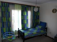 Bed Room 2 - 7 square meters of property in Ridgeway