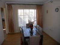 Dining Room - 6 square meters of property in Ridgeway