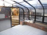 Patio - 16 square meters of property in Ridgeway