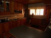 Kitchen - 39 square meters of property in Florauna