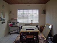 Dining Room - 3 square meters of property in Springs