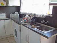 Kitchen - 2 square meters of property in Springs