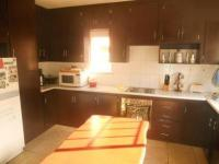 Kitchen - 22 square meters of property in Eldorado Park A/H