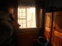Bed Room 1 - 13 square meters of property in Eldorado Park A/H