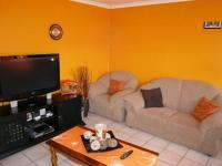 TV Room of property in Parow Central