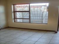 of property in Fairview - PE