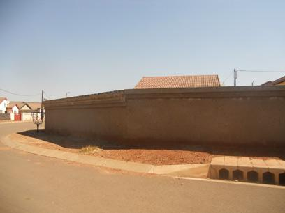 Standard Bank EasySell 2 Bedroom House for Sale For Sale in Roodekop - MR054388