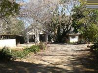 6 Bedroom 4 Bathroom House for Sale for sale in Glen Austin A.H.