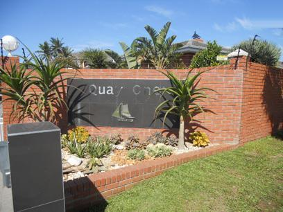Standard Bank EasySell 3 Bedroom Sectional Title For Sale in South End - MR054421