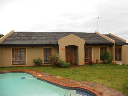 Standard Bank EasySell 3 Bedroom House for Sale For Sale in Mobeni Heights - MR054494