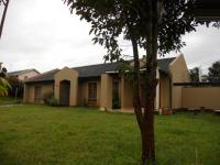 of property in Mobeni Heights