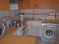 Kitchen - 2 square meters of property in Ridgeway