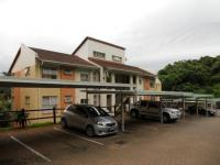1 Bedroom 1 Bathroom Sec Title for Sale for sale in Morningside - DBN