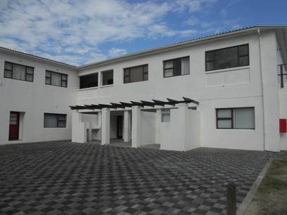 Standard Bank Repossessed 2 Bedroom Sectional Title For Sale in Agulhas - MR054623