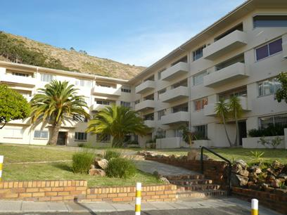 1 Bedroom Apartment for Sale For Sale in Sea Point - Private Sale - MR05470