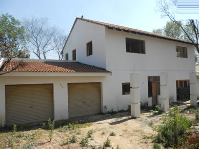 Standard Bank EasySell 3 Bedroom House For Sale in Parkwood - MR054737