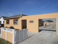 of property in Grassy Park