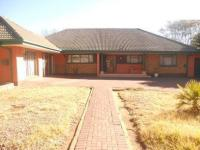 3 Bedroom 3 Bathroom in Vanderbijlpark