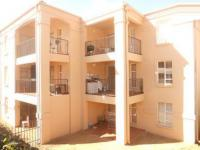 2 Bedroom 2 Bathroom in Northcliff