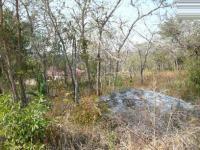 Land in Hazyview