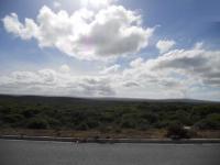 Land in Yzerfontein