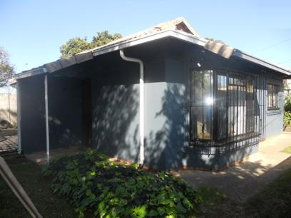 Standard Bank EasySell 2 Bedroom House for Sale For Sale in Vrededorp - MR05485