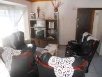 of property in Vrededorp