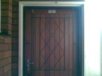 of property in Glenwood - DBN