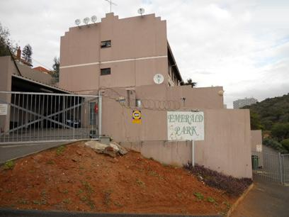 Standard Bank Repossessed 2 Bedroom Apartment For Sale in Morningside - DBN - MR05493