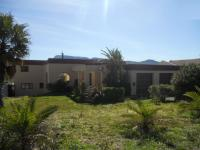 4 Bedroom 4 Bathroom in Sunningdale - CPT