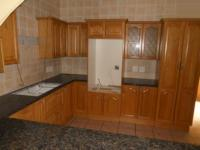 Kitchen - 16 square meters of property in Gordons Bay