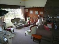 Lounges - 66 square meters of property in Waverley